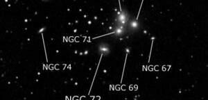 NGC 72A