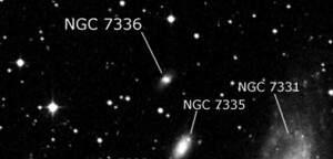 NGC 7336