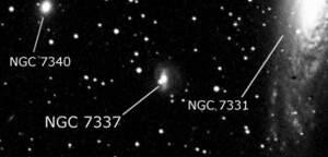 NGC 7337
