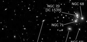 NGC 74