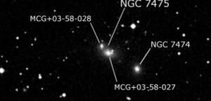 NGC 7475