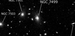 NGC 7499