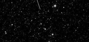 NGC 7708