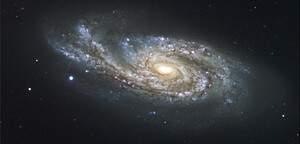 NGC 908