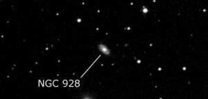 NGC 928