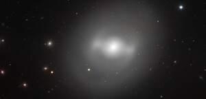 NGC 936