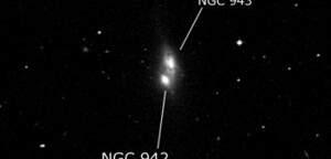NGC 942