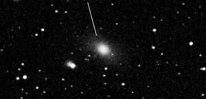 NGC 968