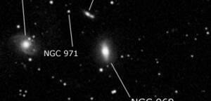 NGC 969