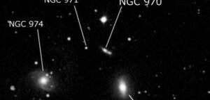 NGC 970
