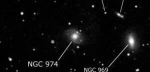 NGC 974