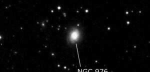 NGC 976