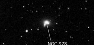NGC 978A