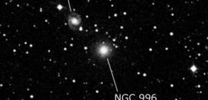 NGC 996