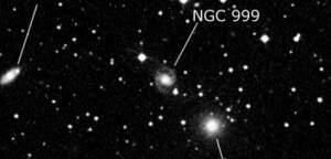 NGC 999